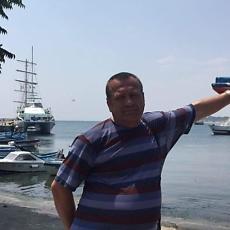 Фотография мужчины Алекс, 56 лет из г. Харьков