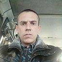 Юрий, 35 лет
