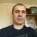 Абдула, 51 год
