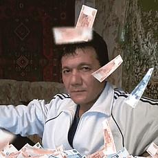 Фотография мужчины Юнис, 54 года из г. Фергана