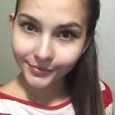 Sofi, 19 лет
