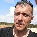 Сергей, 40 из г. Иркутск.