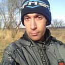 Димон, 34 года