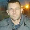 Владислав, 42 года