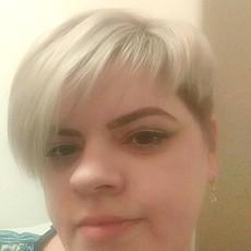 Фотография девушки Елена, 33 года из г. Воркута