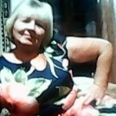 Фотография девушки Надежда, 59 лет из г. Рубежное