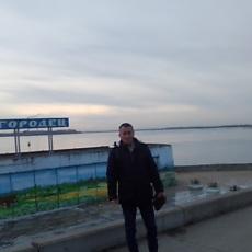 Фотография мужчины Виктор, 54 года из г. Тюмень