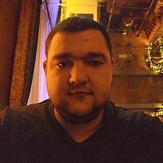 Фотография мужчины Роман, 28 лет из г. Прилуки