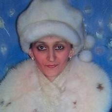 Фотография девушки Марина, 43 года из г. Тейково