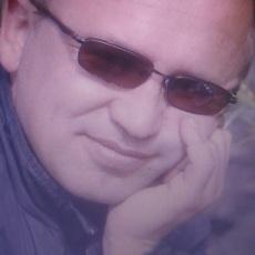 Фотография мужчины Aiex, 46 лет из г. Речица