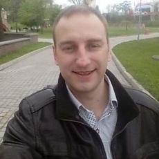 Фотография мужчины Александр, 38 лет из г. Донецк