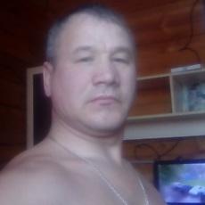 Фотография мужчины Холод, 45 лет из г. Тулун