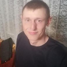 Фотография мужчины Артур, 30 лет из г. Казань