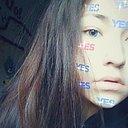 Malenkaya, 20 лет