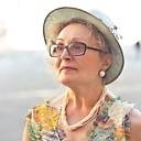 Васильевна, 57 лет