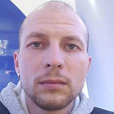 Фотография мужчины Дмитрий, 34 года из г. Волгоград