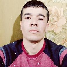 Фотография мужчины Muhsin, 30 лет из г. Барнаул