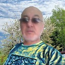 Саид, 55 лет