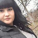 Рита, 24 года