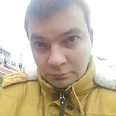 Фотография мужчины Саша, 33 года из г. Ватутино