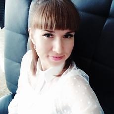 Фотография девушки Анна, 33 года из г. Краснодар
