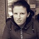 Anastasiya, 20 лет