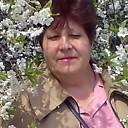 Полина, 60 лет