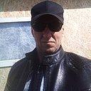 Гамил, 45 лет