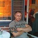 Юрий, 44 из г. Санкт-Петербург.