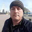 Саравр, 38 из г. Астрахань.