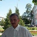 Герман, 48 лет