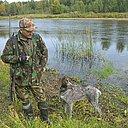 Эдуард, 55 из г. Москва.