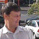 Михаил, 64 года