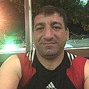 Heydar, 48 лет