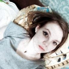 Фотография девушки Татьяна, 21 год из г. Тяжинский