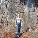 Валерий, 55 из г. Красноярск.