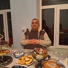 Фотография мужчины Тельман, 47 лет из г. Малоярославец