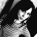 Наталья, 32 из г. Нововоронеж.