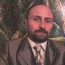 Михайло, 40 лет