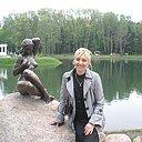 Валерия, 35 из г. Екатеринбург.