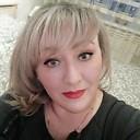 Наталья, 46 из г. Москва.
