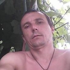 Фотография мужчины Александр, 40 лет из г. Лутугино