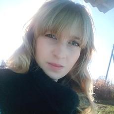 Фотография девушки Валентина, 25 лет из г. Кинешма