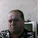 Леонард, 58 лет