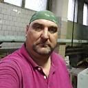 Andrei, 52 года