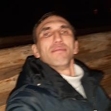 Фотография мужчины Алексей, 45 лет из г. Анжеро-Судженск