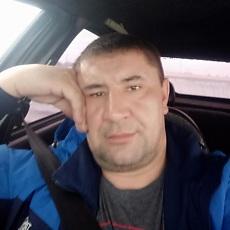 Фотография мужчины Taxi, 42 года из г. Ульяновск