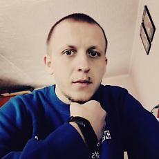 Фотография мужчины Олег, 26 лет из г. Дунаевцы