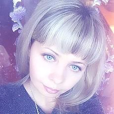 Фотография девушки Капризная, 35 лет из г. Красноярск
