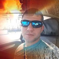 Фотография мужчины Misha, 28 лет из г. Червоноград